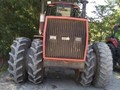 1993 Case IH 9270 Tractor