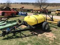 2017 Ag Spray Equipment 300 Pull-Type Sprayer