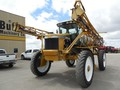 2003 Ag-Chem RoGator 864 Self-Propelled Sprayer