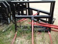 2018 Berlon BSC1443324 Loader and Skid Steer Attachment