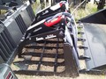 2018 Lowe G-72A Loader and Skid Steer Attachment