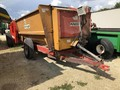 1990 Knight 2300 Grinders and Mixer