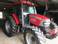 2008 McCormick MC115 Tractor