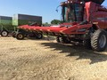 2012 Geringhoff ROTA-DISC 800B Corn Head