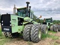 1977 Steiger Panther III ST-310 175+ HP