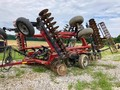 Case IH True Tandem 330 Turbo Vertical Tillage