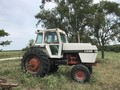 1979 J.I. Case 2390 Tractor
