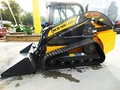 2018 New Holland C232 Skid Steer