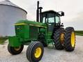 1979 John Deere 4640 Tractor
