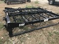 Kuhns Manufacturing 510F Loader and Skid Steer Attachment