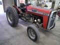 1979 Massey Ferguson 230 Tractor