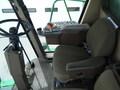 1999 John Deere 9510 Combine