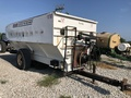 2004 Roto Mix 653-16 Grinders and Mixer