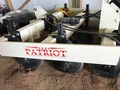 2014 Patriot Track Closer Irrigation