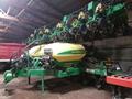 2016 John Deere DR24 Planter