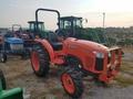 2014 Kubota L3200 Tractor