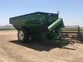 Brent GC-1084 Grain Cart