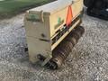 Land Pride PS1572 Drill