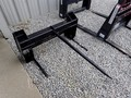 2018 Woods BS3044 Loader and Skid Steer Attachment