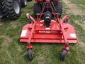 2020 Woods RD60 Rotary Cutter