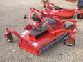 2018 Woods RD990X Rotary Cutter