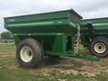 2010 E-Z Trail 710 Grain Cart
