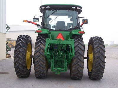 Mahindra Tractor Packages in addition John Deere Wiring Diagram likewise John Deere Tractor Tire Size likewise John Deere 4230 Tractor Diagram in addition John Deere 5083e Tractor. on john deere wiring diagram 5045e tractor