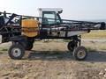 Melroe 220 Self-Propelled Sprayer