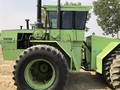 1979 Steiger Panther III ST-325 175+ HP