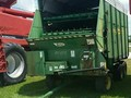 Badger BN1055 Forage Wagon