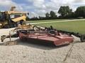 Bush Hog 2615L Batwing Mower