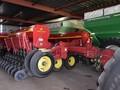 2003 Sunflower 9433 Drill