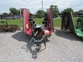 Bush Hog 12715L Batwing Mower