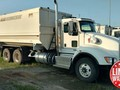 2014 Roto Mix 920-18 Grinders and Mixer