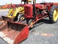 Massey-Harris 44 40-99 HP