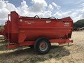2013 Kuhn Knight 3142 Grinders and Mixer
