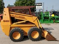 1994 Case 1845C Skid Steer