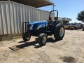 2011 New Holland T4020 40-99 HP