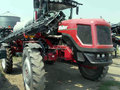 2010 Miller Condor G75 Self-Propelled Sprayer