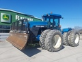 1997 New Holland 9482 Tractor