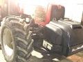 2006 Massey Ferguson 5465 Tractor