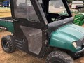 2006 Polaris Ranger ATVs and Utility Vehicle