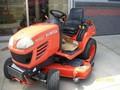 2006 Kubota BX1850 Tractor