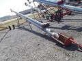 Grain King 10x62 Augers and Conveyor