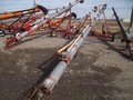 Peck 8x56 Augers and Conveyor