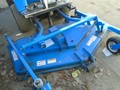 2008 New Holland G6030 Lawn and Garden