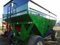 2009 Brent 644 Gravity Wagon