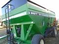 Brent 644 Gravity Wagon