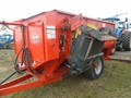 2010 Kuhn Knight 3130 Grinders and Mixer