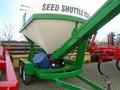 Norwood SS290 Seed Tender